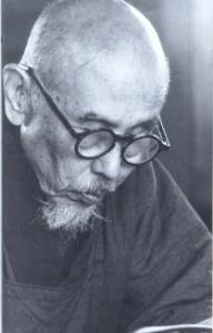 坂本繁二郎(1882年 - 1969年)  坂本繁二郎(1882年 - 1969年) 【arts